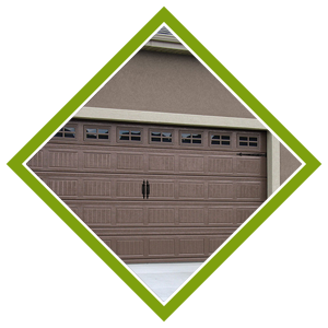 Galaxy Garage Door Repair Service Milwaukee, WI 262-910-3581